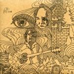 Jim Ohlschmidt - Delta Freeze