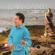 Ya No Vivo por Vivir (feat. Natalia LaFourcade) - Juan Gabriel
