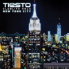 Club Life, Vol. 4 - New York City - Tiësto