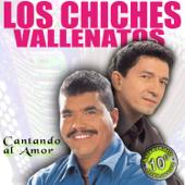 Amor para Dos (with Amin Martinez) - Los Chiches Vallenatos