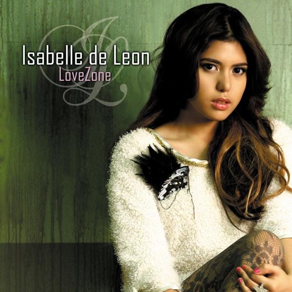 Isabelle De Leon - Friend Zone