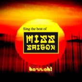 Sing the Best of Miss Saigon