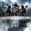 Gregorian - Frozen artwork