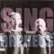 Sing Orpheus - EP