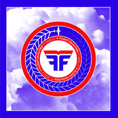 Crave You (Adventure Club Remix) - Flight Facilities song