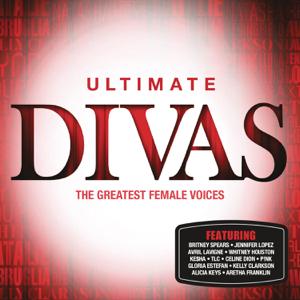 Doris Day - Whatever Will Be, Will Be (Que Sera, Sera) [Single Version]