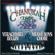 Light Up the Nights - Yerachmiel Begun & The Miami Boys Choir