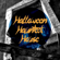 Forest of Apparitions - Hollywood Haunts
