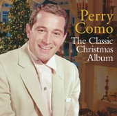 Perry Como, The Fontane Sisters - It's Beginning to Look a Lot Like Christmas