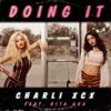 Doing It feat Rita Ora Remixes Single