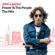 Happy Xmas (War Is Over) - John Lennon, The Harlem Community Choir, The Plastic Ono Band & Yoko Ono