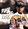 T.I.N.A. (Deluxe Edition), Fuse ODG