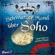 Ben Aaronovitch - Schwarzer Mond über Soho: Peter Grant 2