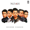 Second Chance - Noah