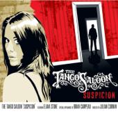 Suspicion (feat. Elana Stone)