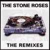 The Remixes ジャケット写真