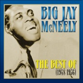 Big Jay McNeely - Old Black Mule