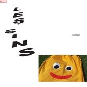 Les Sins - Bother