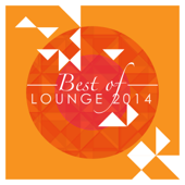 Best of Lounge 2014