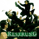 Restrung: A Tribute to the Film the Matrix
