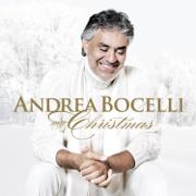 My Christmas - Andrea Bocelli - Andrea Bocelli