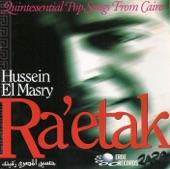 Hussein El Masry - Lelital