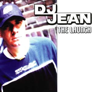 The Launch - EP