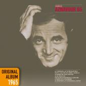 Aznavour 65 (Remastered)