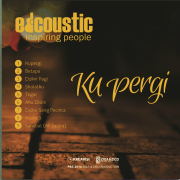 Kupergi - Edcoustic & Ali Sasta - Edcoustic & Ali Sasta