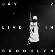 Live In Brooklyn - JAY-Z - JAY-Z