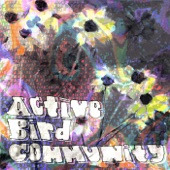 Active Bird Community - After Party