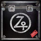 Zepparella - Ramble On