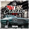 Cruisin My 64 feat 2 Chainz Cap1 Single