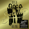 GOLD: Smokie Greatest Hits (40th Anniversary Deluxe Edition) - Smokie