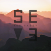 Tez Cadey - Seve (Radio Edit) artwork