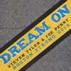 Dream On (Boston Strong 2014) - Single, Steven Tyler & Joe Perry