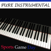 Pure Instrumental: Sports