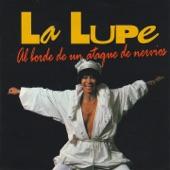 La Lupe - Palo Mayimbe