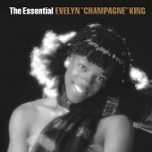 "Evelyn ""Champagne"" King - The Other Side of Love (Extended Mix)"