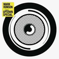 descargar bajar mp3 Mark Ronson Uptown Funk (feat. Bruno Mars)
