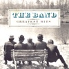 The Night They Drove Old Dixie Down - The Band