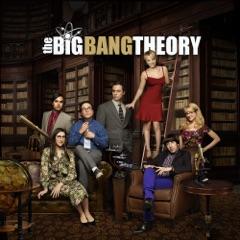 The Big Bang Theory, Staffel 9