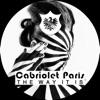 Cabriolet Paris - The Way It Is (Radio Edit)