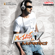 Mr. Perfect (Original Motion Picture Soundtrack) - Devi Sri Prasad
