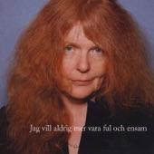 När jag var gift med Herrman… (feat. Esbjörn Svensson Trio) artwork