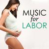 First Trimester - Labor Music Maestro