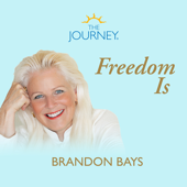 Freedom Is - The Processes