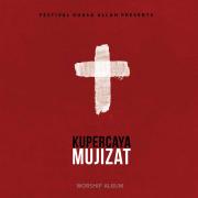 Allah Roh Kudus (Bonus Track) - Festival Kuasa Allah Worship - Festival Kuasa Allah Worship