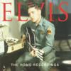 Elvis Presley - I Understand Just How You Feel artwork