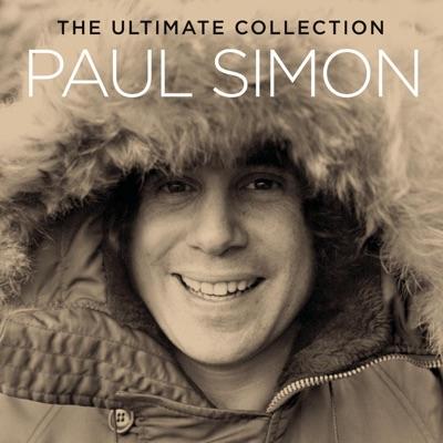 Paul Simon - The Ultimate Collection - Paul Simon